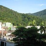Photo de Hotel Gaivota