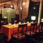 Chinese Restaurant Togen Hotel Okura Restaurant Kashiwa