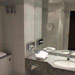 Hotel Sorat - Fourth Floor Room