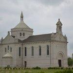 Basilique de Notre Dame de Lorette