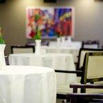 Rumors Lounge Cafe