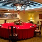 重慶飯店別館 貴賓質 2F