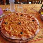 Photo de Restaurant Le Provencal