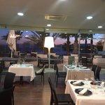 Фотография Restaurante Club Náutico Salou