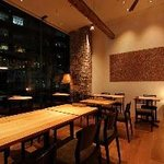 Photo de Cucina la Cocorico Yokohama