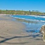 Barayo Beach
