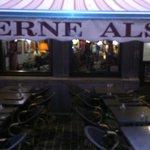 Photo of La Taverne Alsacienne