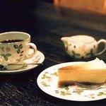 Tea Room Takayama
