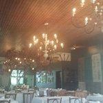 Photo of Restaurante Stefano