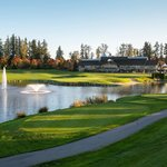 Foto de Northview Golf and Country Club