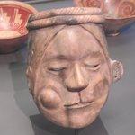 cerâmica mastigador de coca