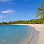 Scott Beach