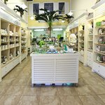 Visit our Duval Street store on your next trip to Key West!