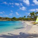 Photo de Caneel Bay Resort