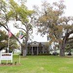 Photo of Twelve Oaks Plantation B&B