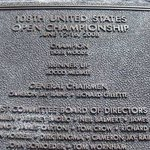 The Best US Open Ever