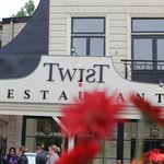 Photo of Restaurant Twist
