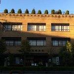 Atami照片