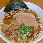 Menya Shingen Photo