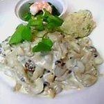 Yoshokuya Foreign restaurant Akira