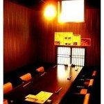 Photo de Japanese Cuisine & Teppanyaki Ten