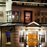 Foto van The Harbour Inn