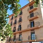 Photo of Gran Hotel Toledo