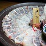 八吉 新橋店の写真