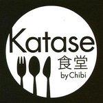 Katase Shokudo Photo
