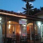 Foto de Restaurant Le Bistro