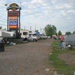 Derby Park Expo Five - Kentucky Derby Weekend