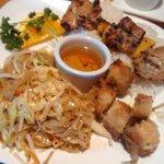 Photo of Saigon Kitchen