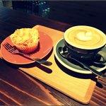 looks great coffee..isnt it