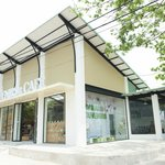 ภาพถ่ายของ Danang Souvenirs & Cafe