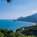 Eye Travel Taiwan (Private Tour, Hualien)