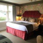 Opal Room #1B