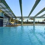 Relax Hotel Aquaviva