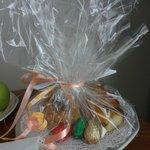 Lovely Easter gift