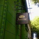 Sautee Restaurante de Cocineros