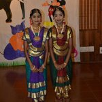 Classical Dance Performers