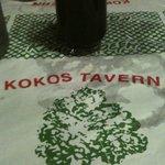 Kokos Tavern