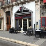 La Clairefontaine