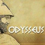 Odysseus Foto