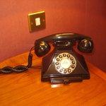 Cutest Phone!
