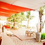 OC Beach Club
