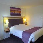 Room 38
