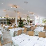 El mejor restaurante de Benicassim