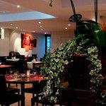 ภาพถ่ายของ Le Soleil Restaurant