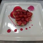 Special Dessert
