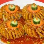 Photo of Chinese Cuisine Shisen
